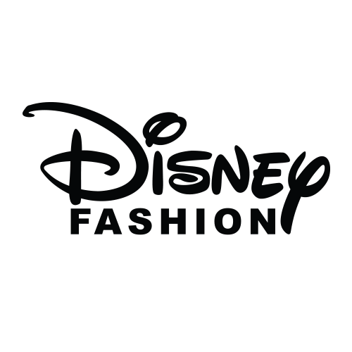 Disney Fashion rugzakken
